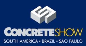 Concrete_Show_sem_ano_em_alta