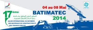 batimatec-bannerd